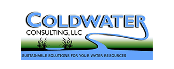 Coldwater Consulting LLC Logo